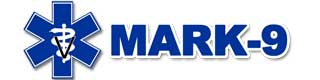 MARK-9 Logo