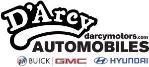 Darcy Motors