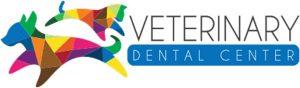 Veterinary Dental