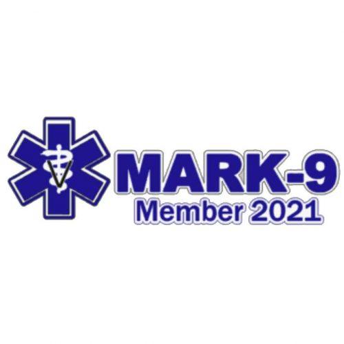 Membership / Sponsorship